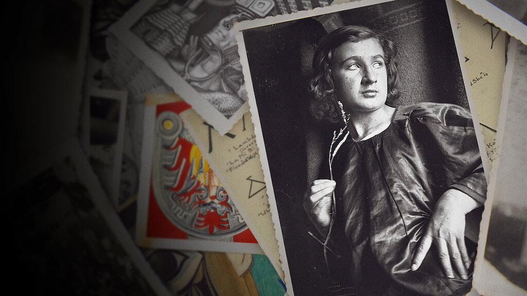 Struggle: The Life and Lost Art of Szukalski | Netflix Official Site
