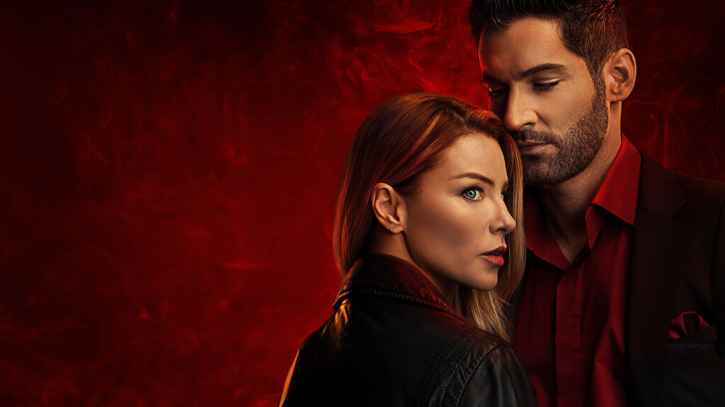 """""""Lucifer"""" Season 5, Part 2: Netflix Release Date and What We Know So Far"""