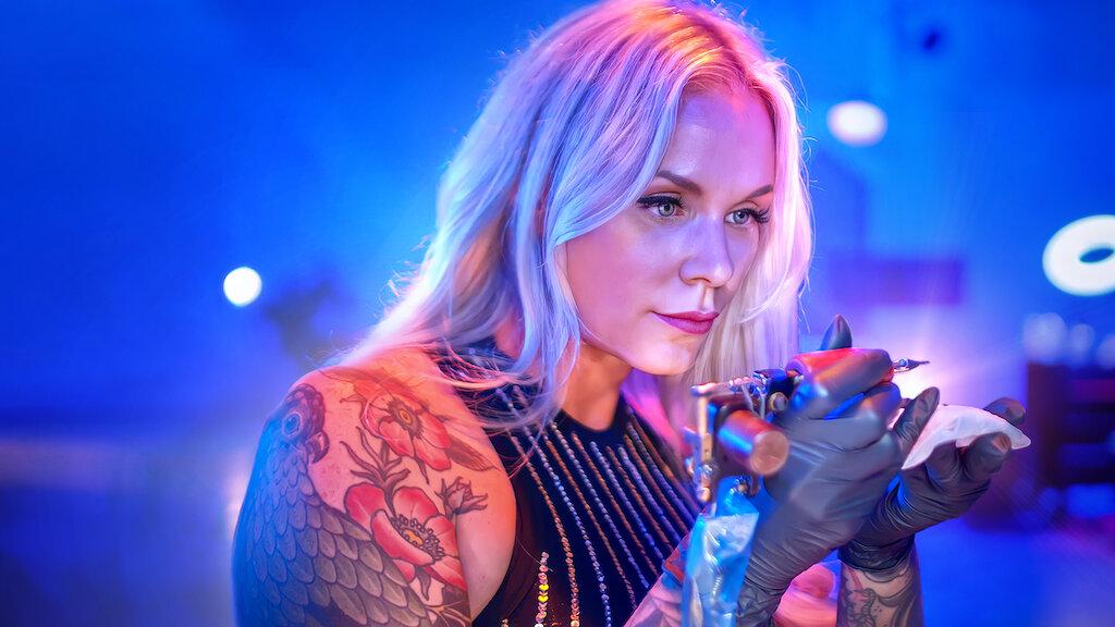 Tattoo Redo Season 2 Release Date, Plotline, and Much More