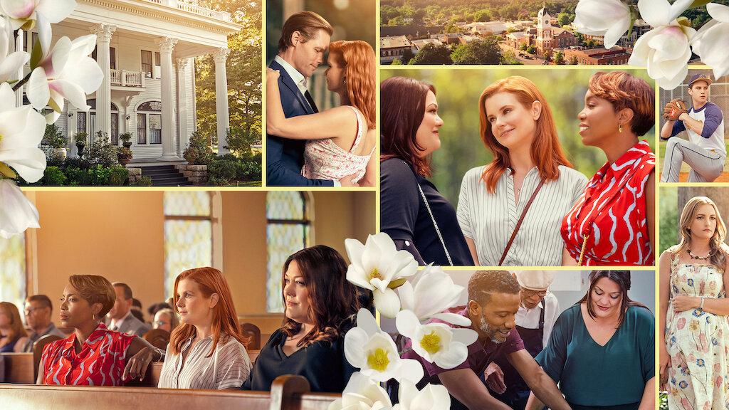 Sweet Magnolias/ A l'ombre des magnolias AAAABcCweN0erpSFkJBYbDZ-vm83oKOAysZoufuukdqK_j1r6doNTOQY4dLXzT9SXYkO2uVRFS93UuKrvvmpj1djZ2lEshI-