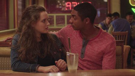 Ed og Jaclyn Bachelor pad er de dating