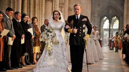 The Crown Season 5: Update On Release Date & What's New