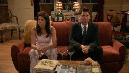 Πότε θα γίνει ο Μπάρνι και η Ρόμπιν για πρώτη φορά