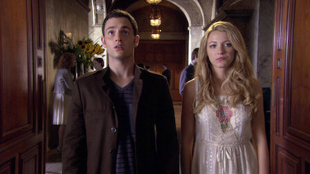 watch gossip girl season 5 episode 16 online free