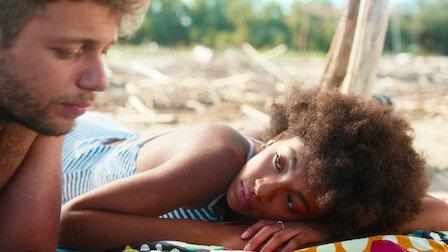 Summertime | Netflix Official Site