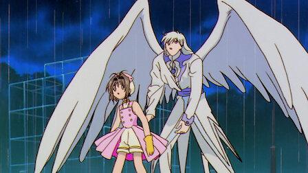 Anime tyttö dating site