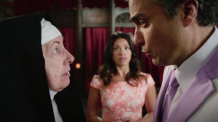 Jane The Virgin | Netflix