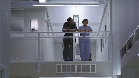 Online free watch greys anatomy Grey's Anatomy