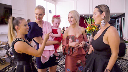 Yummy Mummies Netflix Official Site Did you feel anything from this title? yummy mummies netflix official site