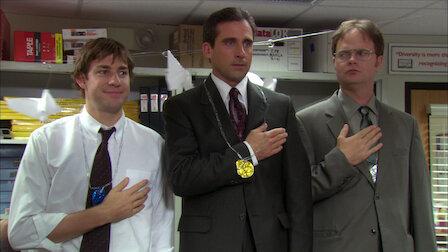 watch the office us season 3 online free