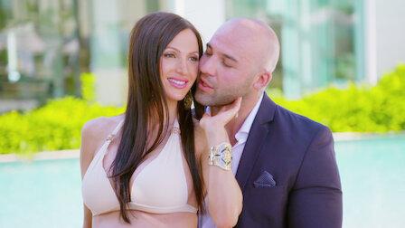 Australische dating reality shows beste online dating Schweiz