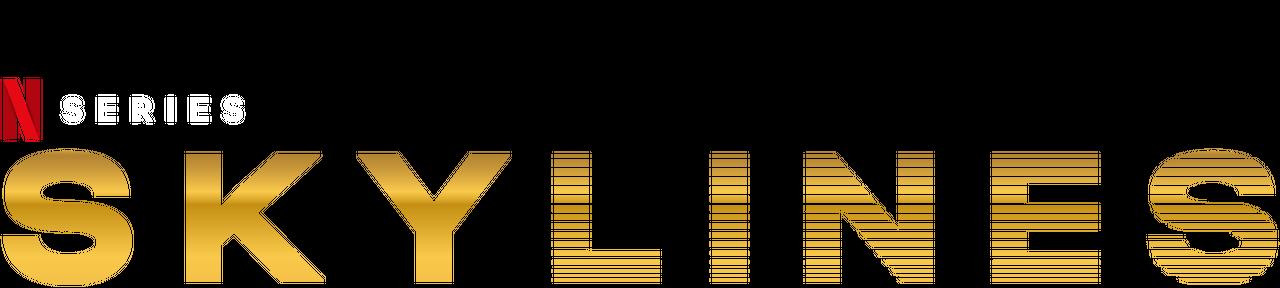 skyline netflix season 2