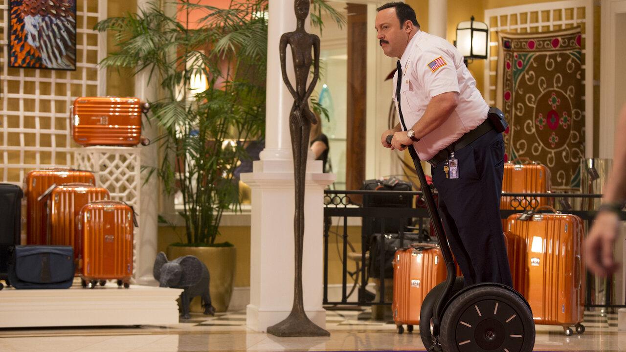 Paul Blart Mall Cop 2 Netflix An advertising firm, desperate to. paul blart mall cop 2 netflix