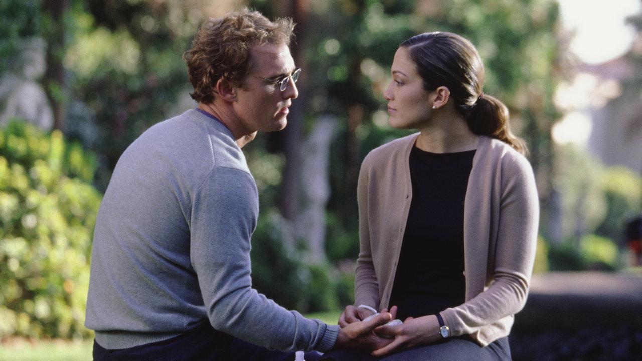 The Wedding Planner | Netflix