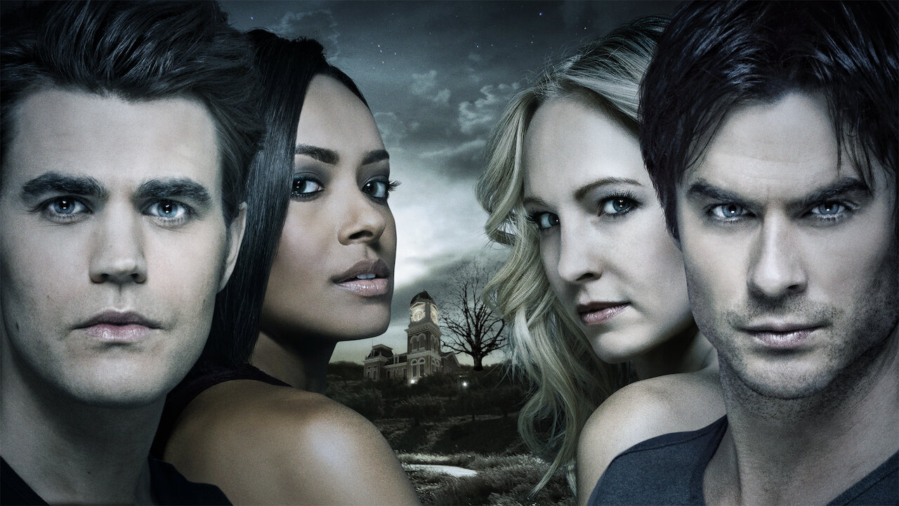 vampire diaries season 6 complete download kickass