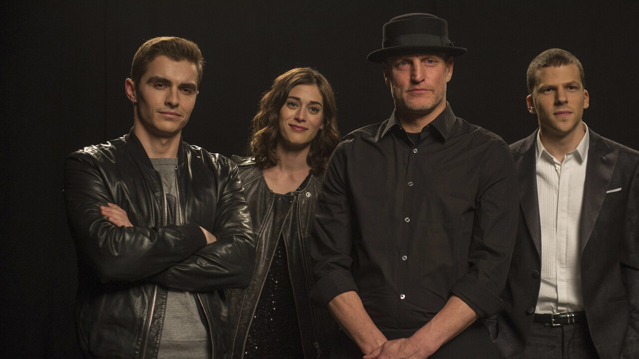 download torrent now you see me 2 hindi dubbed hd 1080p free