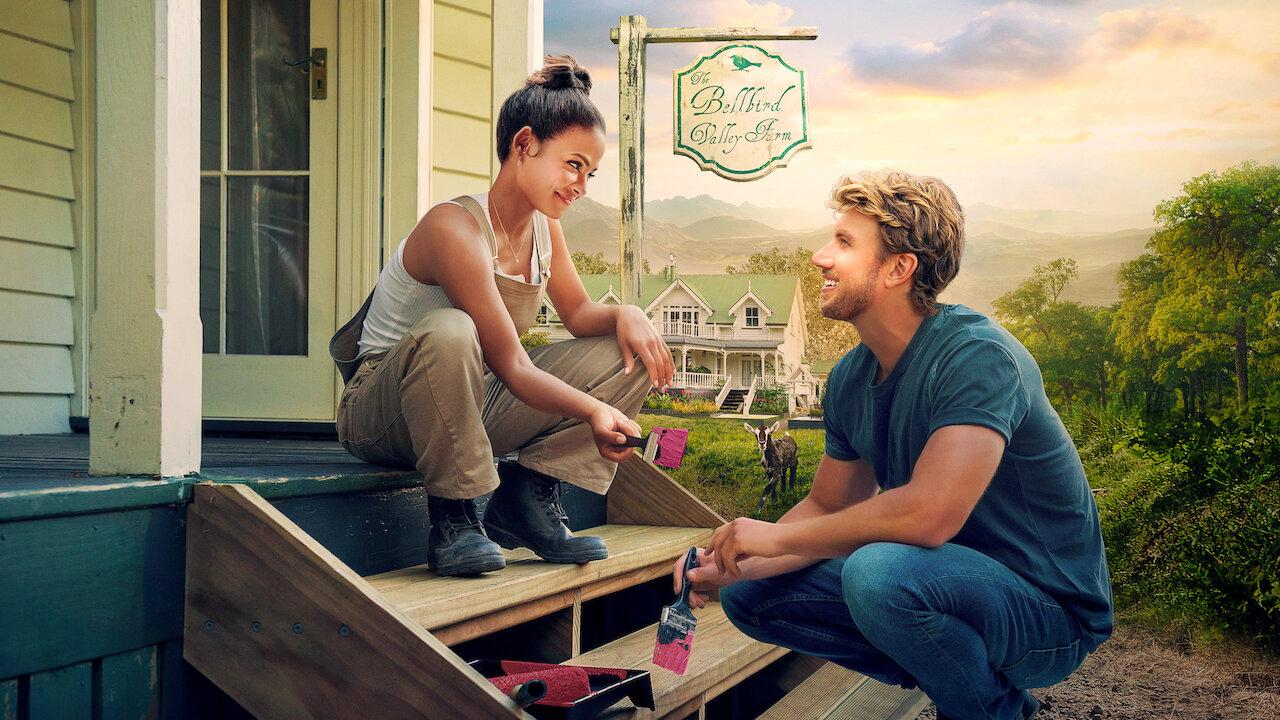 Falling Inn Love | Netflix Official Site