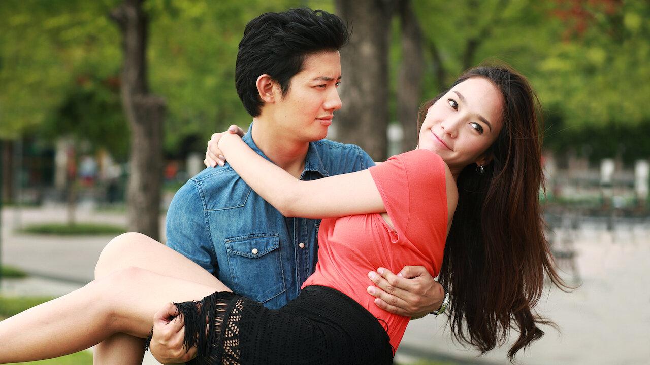 Love movie thailand 20 Best