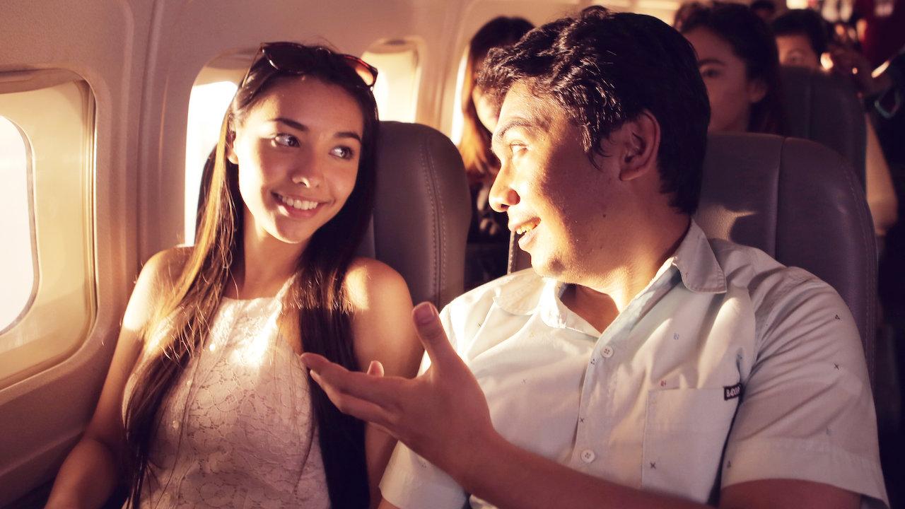 Full indonesia single movie Film Semi