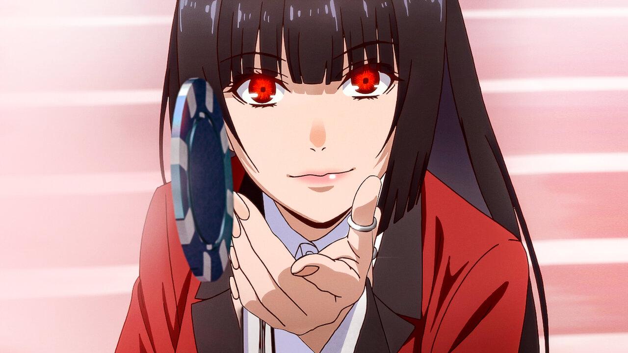 Anime dezidonnelly.com: Movies