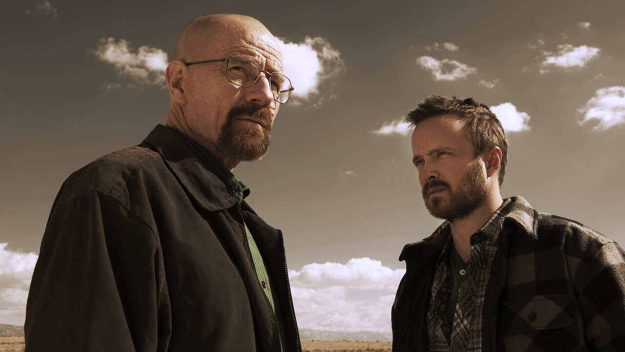 breaking bad season 4 episode 1 watch online free