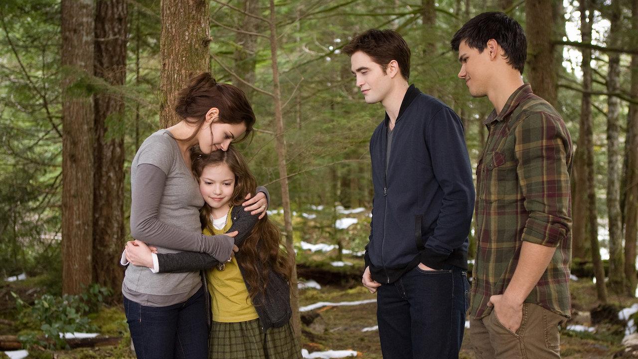 The Twilight Saga Breaking Dawn Parte 1 2011 Streaming Ita Cb01 Film Completo Italiano Altadefinizione Isabella Sw Twilight Saga Breaking Dawn Edward Cullen