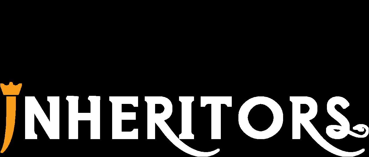 Inheritors Netflix