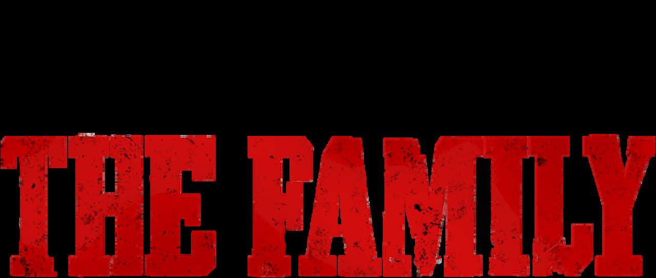 The Family Netflix