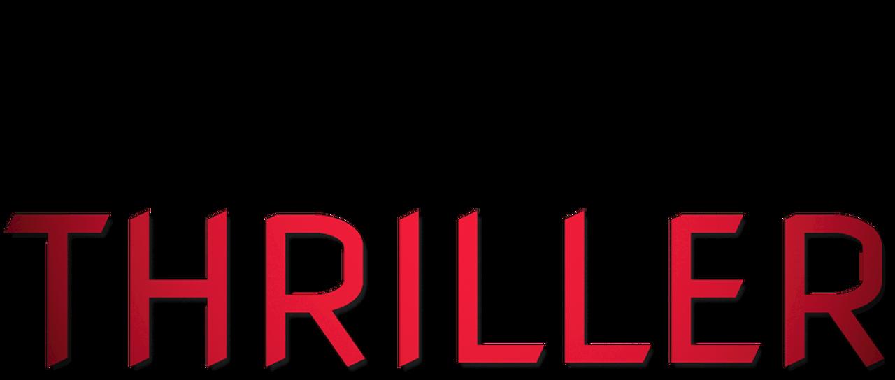 Thriller Netflix