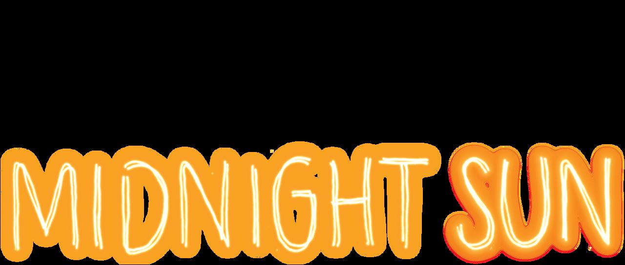 Midnight Sun Netflix