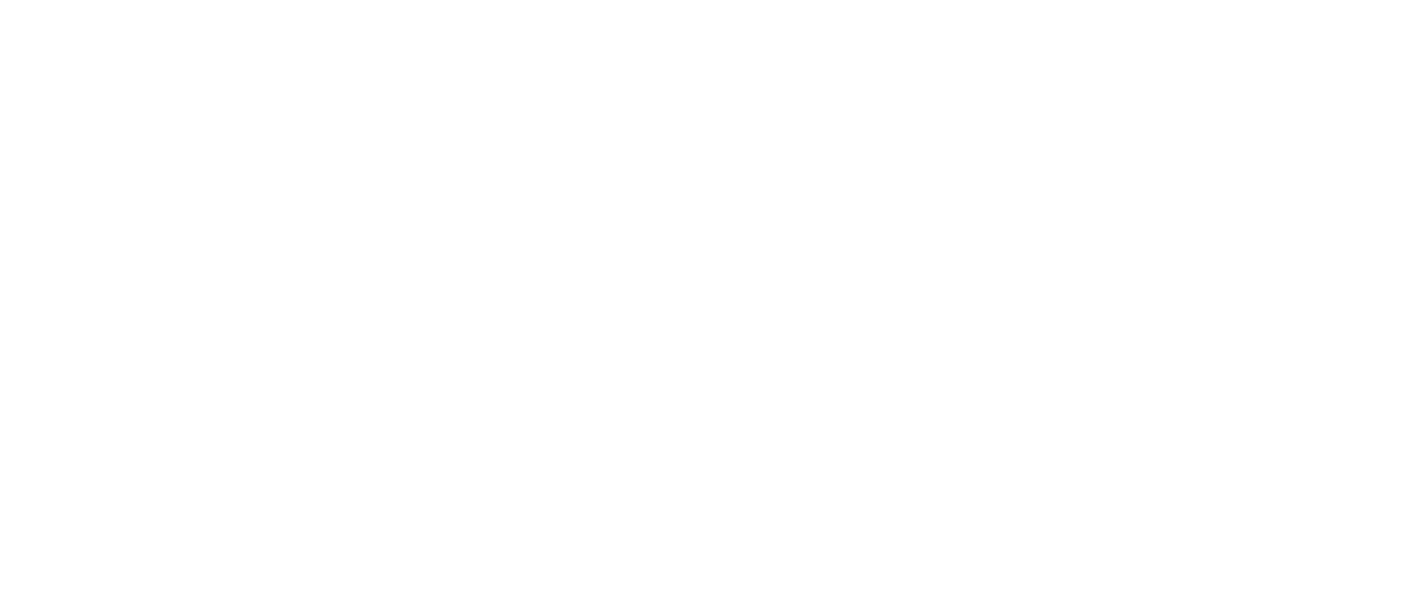 The Disaster Artist Netflix