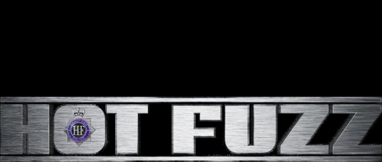 Hot Fuzz Netflix