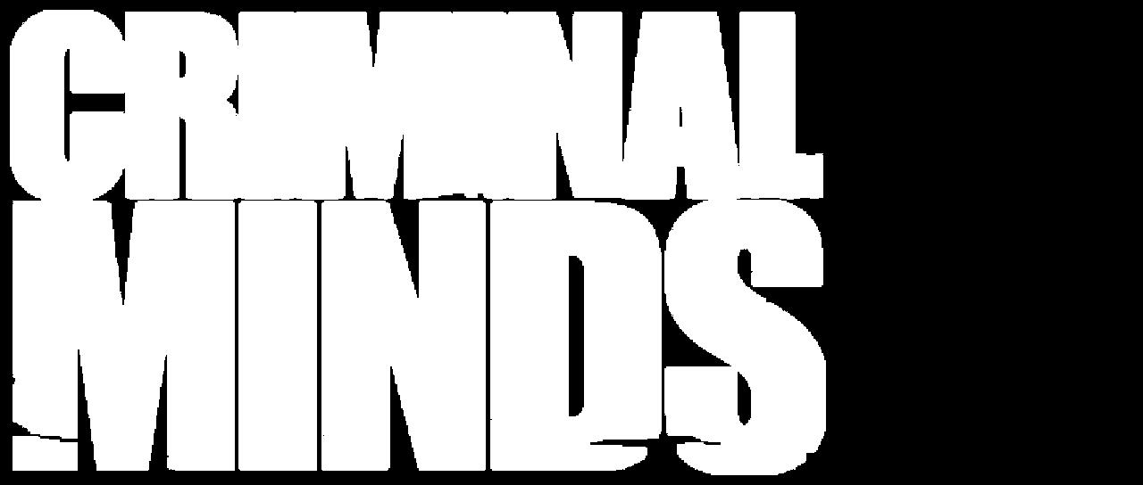 Criminal Minds Netflix