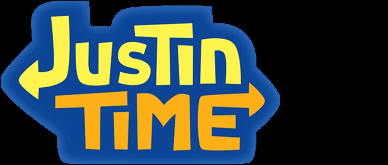 Justin Time Netflix