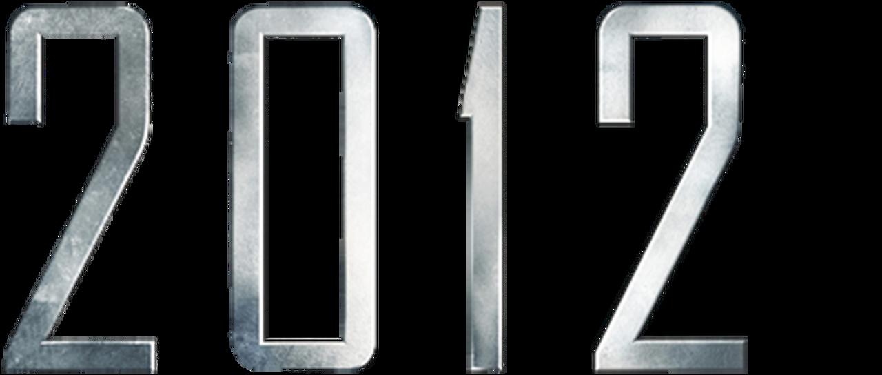 2012   Netflix