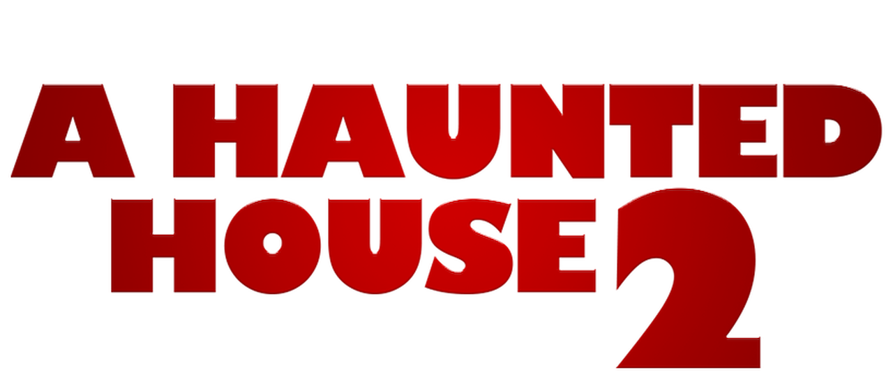 A Haunted House 2 Everything Coming To Netflix In June 2021