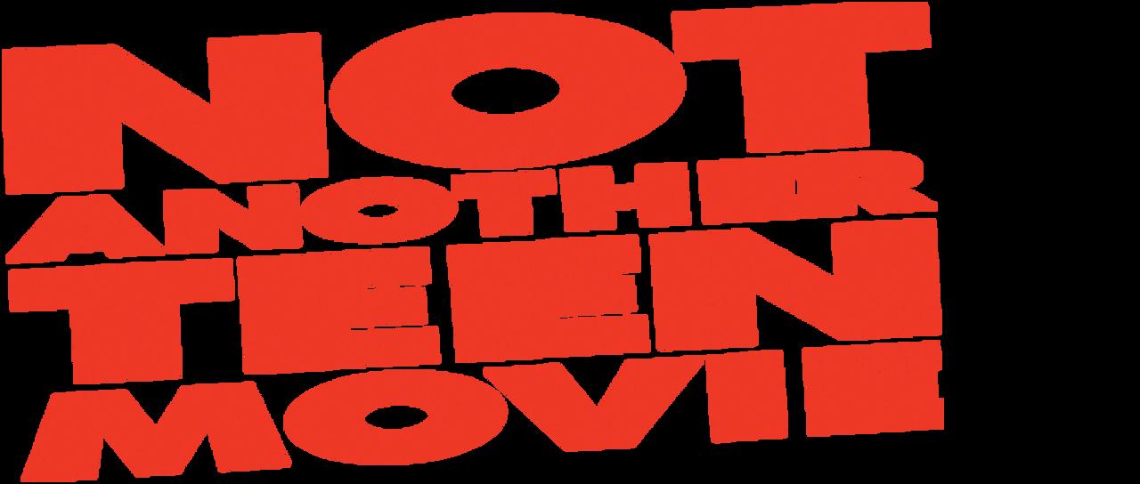 Not Another Teen Movie Script