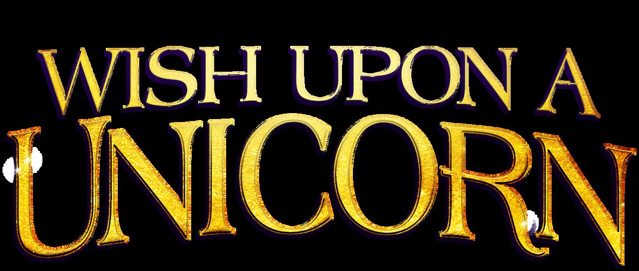 Wish Upon A Unicorn Netflix