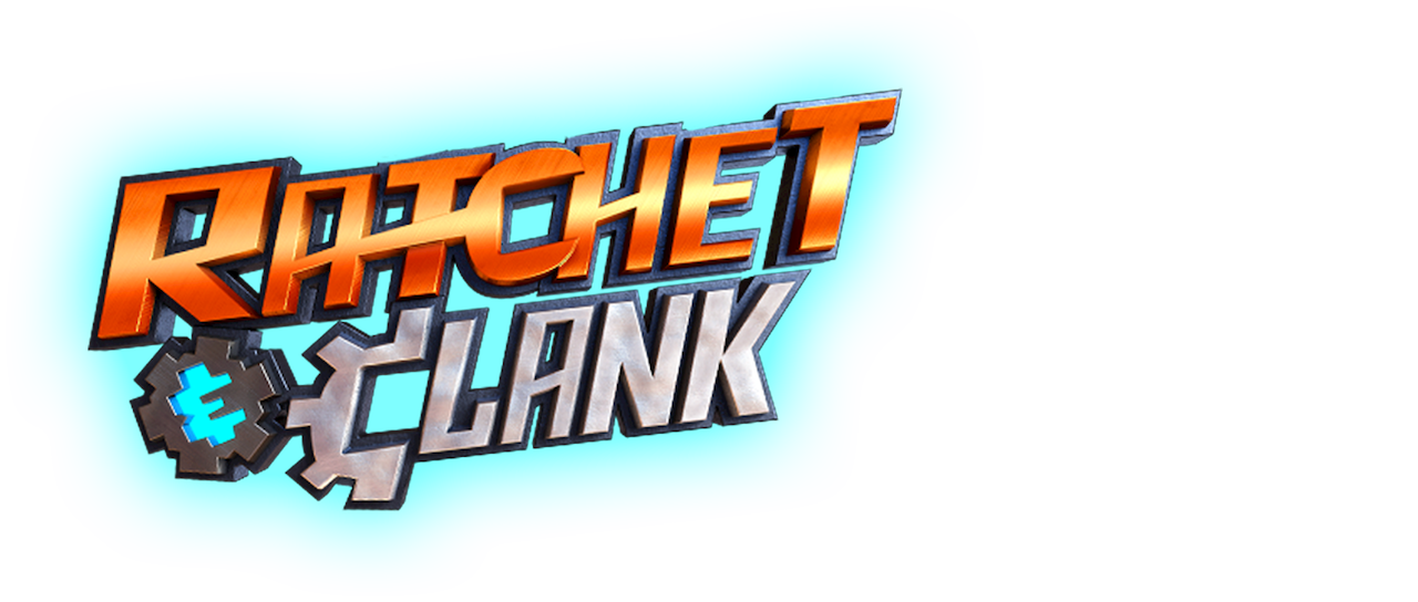 Ratchet And Clank Netflix