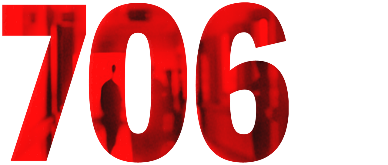 706 Netflix