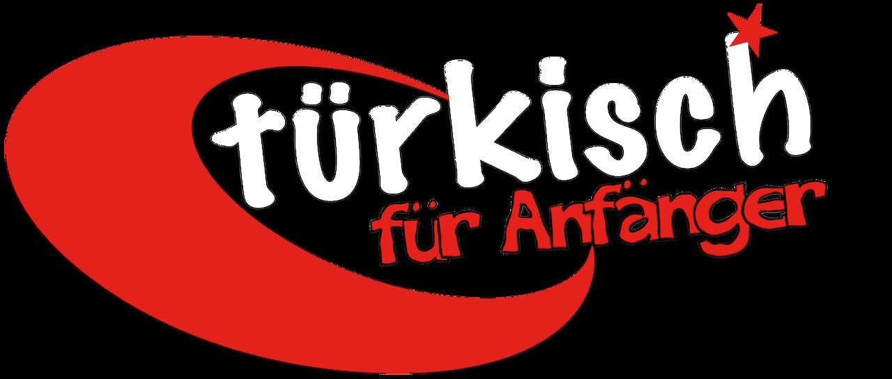 Turkisch Fur Anfanger Netflix