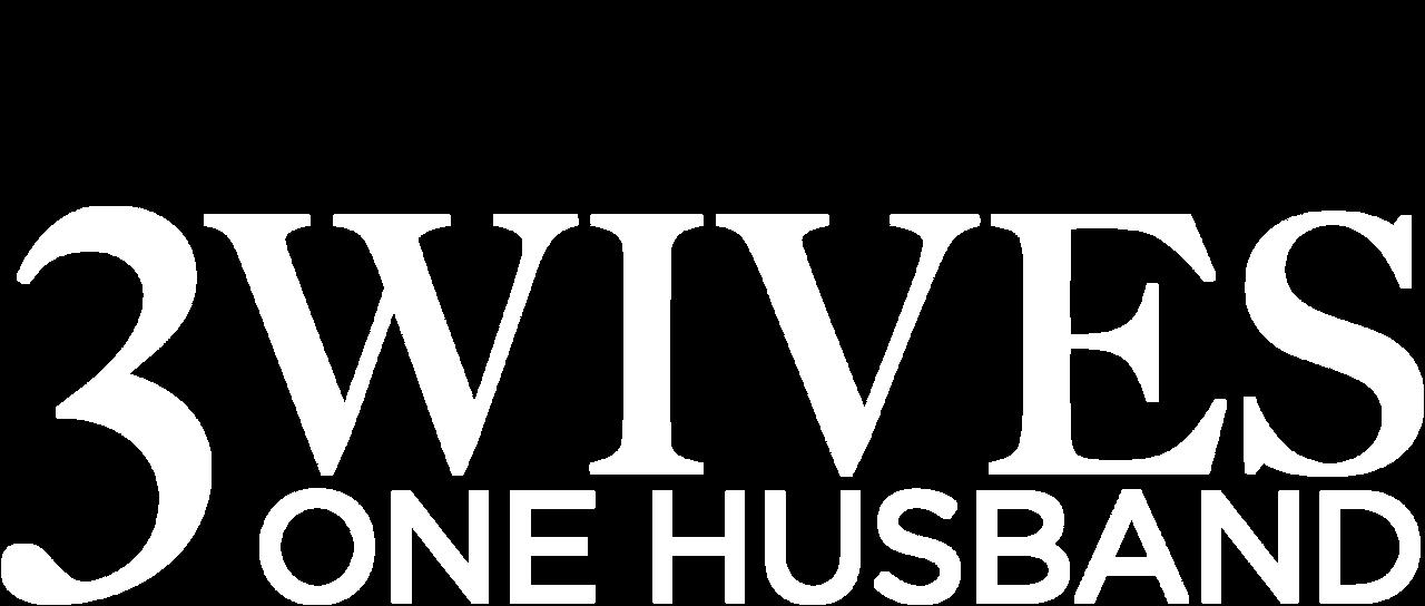 Three Wives One Husband Netflix