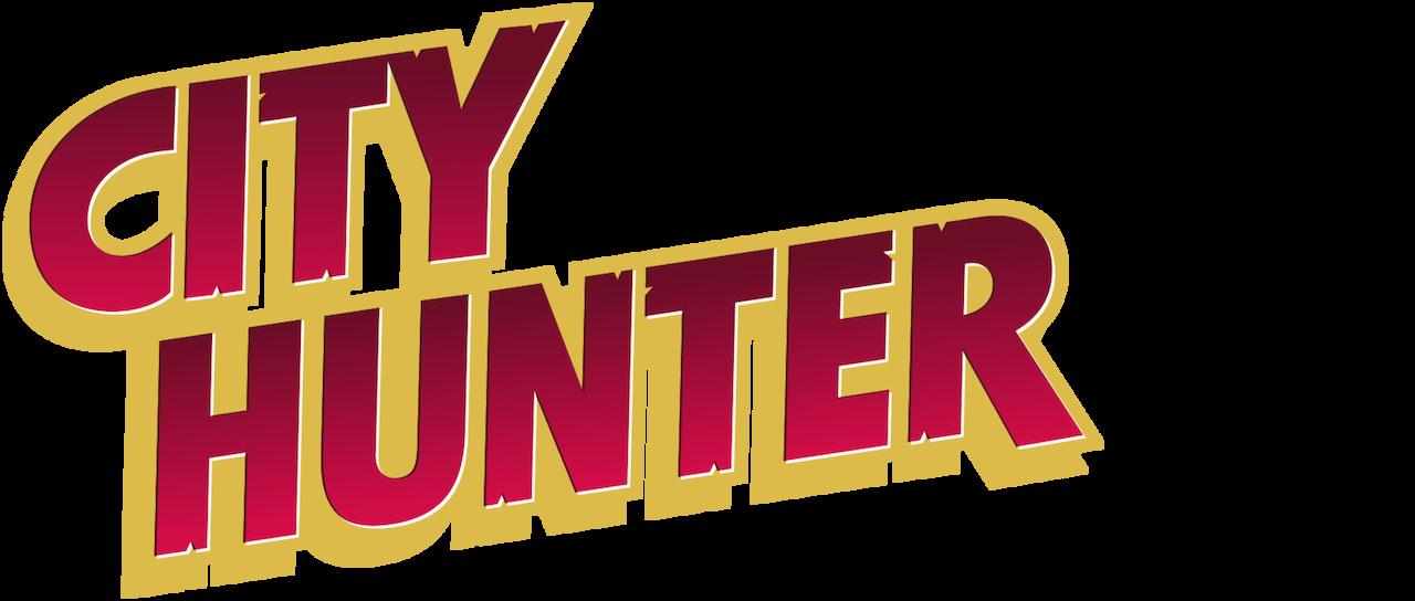 City Hunter Netflix