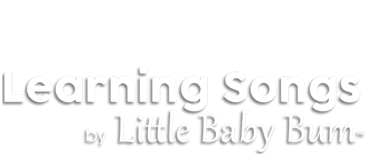 Canciones Educativas De Little Baby Bum Netflix
