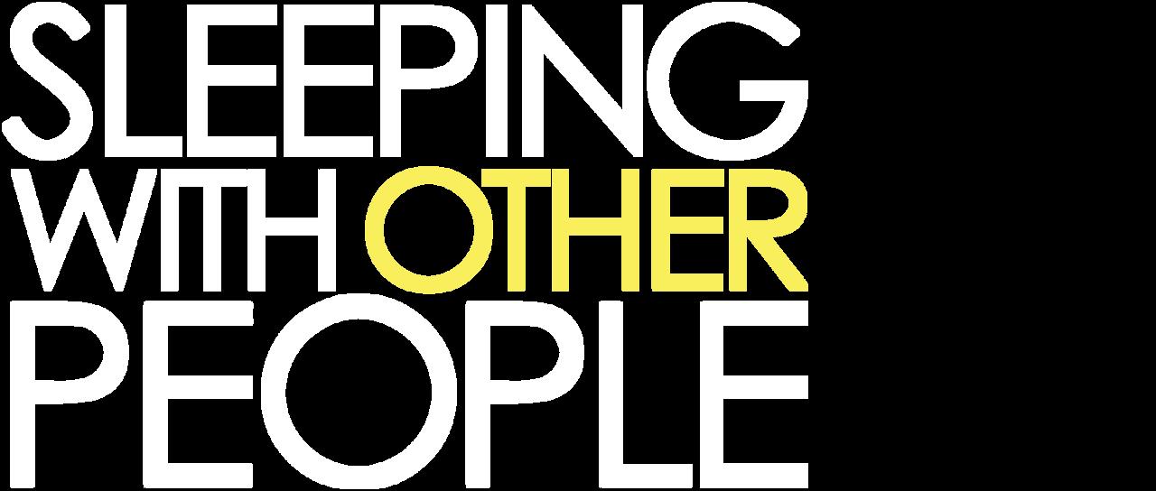 Sleeping With Other People Netflix