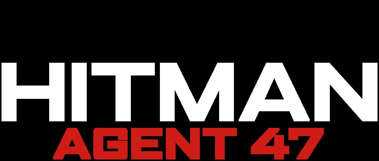 Hitman Agent 47 Netflix