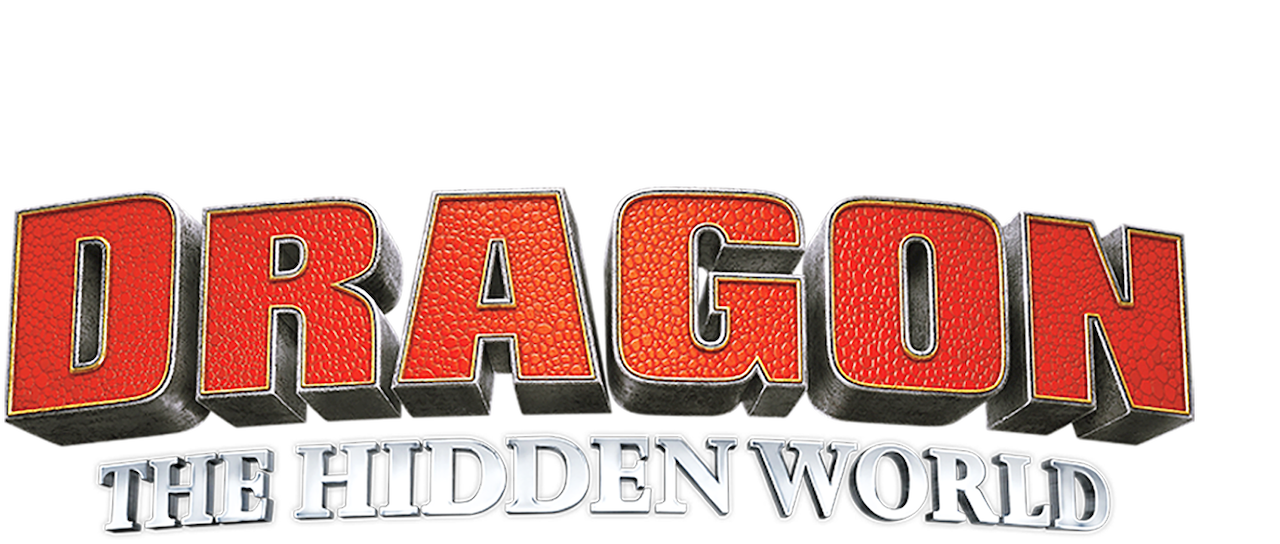 How To Train Your Dragon The Hidden World Netflix