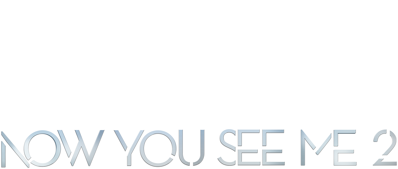 See me you 2 torrent audio now dual The Croods