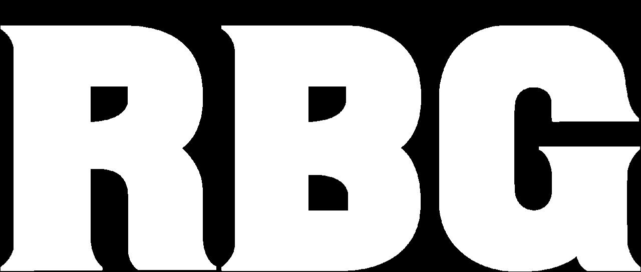 Rbg Netflix
