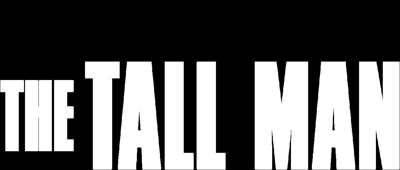 The Tall Man Netflix Life experience university, +2 more. the tall man netflix